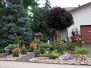 Front Yards In Bloom 2016