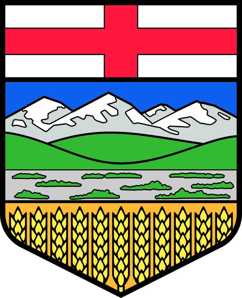Alberta - Edmonton Horticultural Society