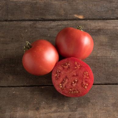 Moskvich tomato